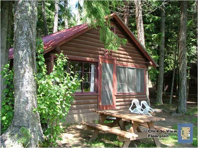 Cabin-25