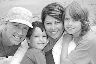 Priestfamily