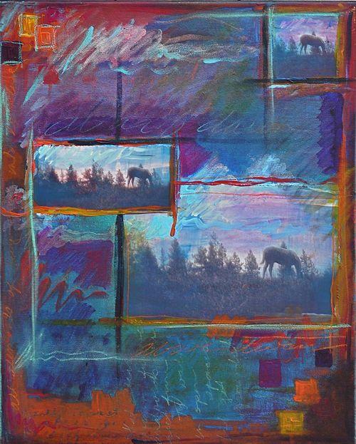 Dawnhorseb