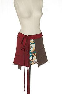 Skirts-271