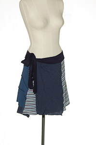Skirts-303