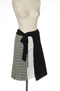 Skirts-307