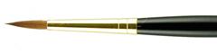 Brushesrydalgold00105