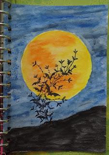 Autumn5j