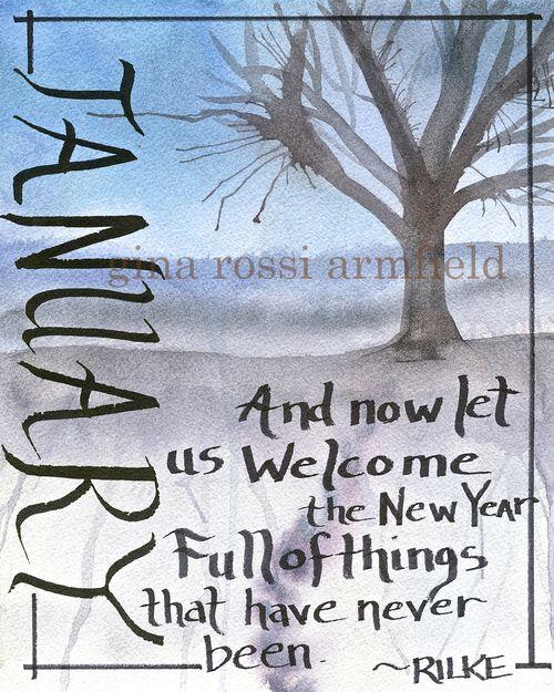 January13web