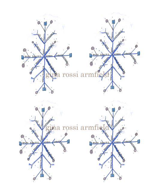 Snowweb
