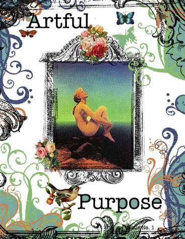 Artfulpurposecover_4