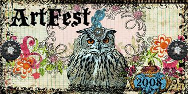 Artfest_2008_logo