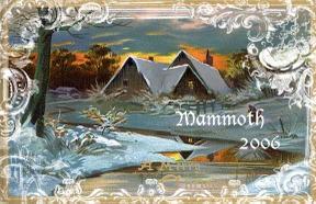 Mammoth_snow_3
