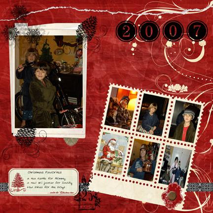 Christmas_favoritesb_2