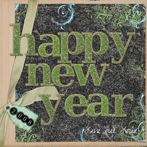 Happynew_year